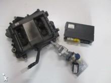 pièces détachées PL boîtier de commande Iveco
