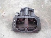 Mercedes LKW Ersatzteile Bremskörper