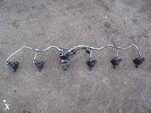 pièces détachées PL système de carburation Iveco