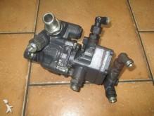 pièces détachées PL pompe à carburant occasion