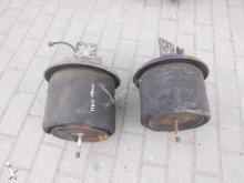 gebrauchter LKW Ersatzteile Feder