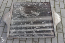 radiateur MAN