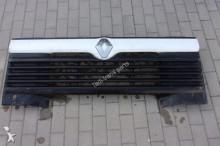 revestimiento Renault