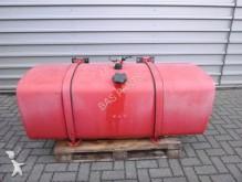 repuestos para camiones depósito de carburante DAF