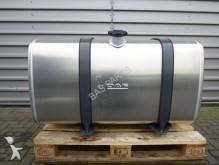 pièces détachées PL DAF Fuel Tank 430 Ltr