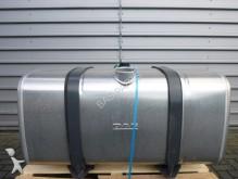 pièces détachées PL DAF Fuel Tank 400 Ltr