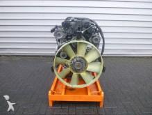 DAF Engine PE183-C1 250Hp
