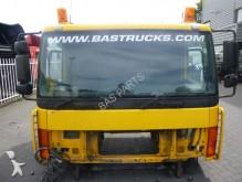 DAF DAF CF75 Day cab