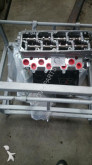 pièces de moteur neuf