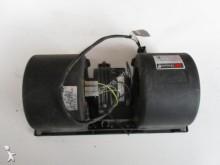 radiador DAF