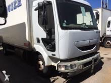 repuestos para camiones vehículo para piezas Renault