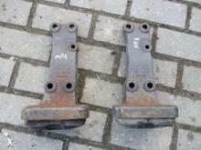 pièces détachées PL essieux Mercedes