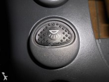 repuestos para camiones cuadro de mando Iveco