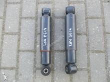 repuestos para camiones amortiguador usado