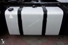 repuestos para camiones depósito de carburante usado
