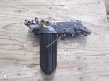 filtro de aceite Iveco