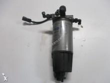 repuestos para camiones filtro de carburante Iveco