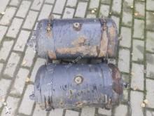 repuestos para camiones sistema de combustible Iveco