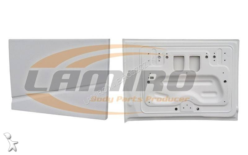 View images Volvo FH4 truck part