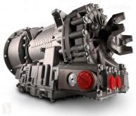repuestos para camiones Allison Boîte de vitesses pour bus HD 4060