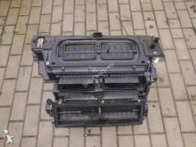 repuestos para camiones sistema de calefacción Iveco
