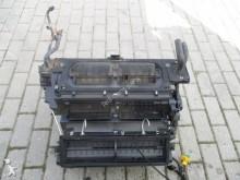 radiateur Iveco
