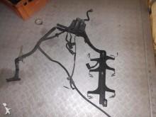 Mercedes LKW Ersatzteile elektrisches Kabel