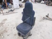 asiento DAF