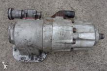 pièces détachées PL pompe hydraulique Edbro