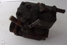 pièces détachées PL Scania Inny SPRĘŻARKA POWIETRZA compresseur pneumatique pour 113 NUMER 1303227 tracteur routier