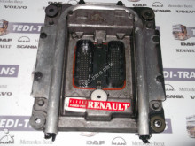 pièces détachées PL boîtier de commande Renault