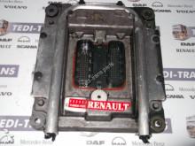 pièces détachées PL ordinateur embarqué Renault
