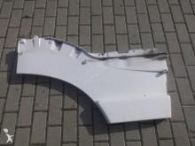 puerta Iveco