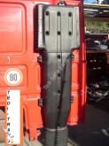 repuestos para camiones sistema de combustible usado