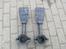 repuestos para camiones ejes Iveco