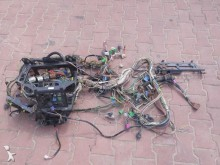 pièces détachées PL fil électrique Volvo