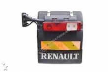 pièces détachées PL carrosserie Renault