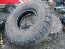 części zamienne do pojazdów ciężarowych opony Bridgestone