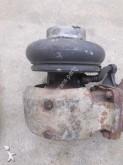 turbocompresor usado