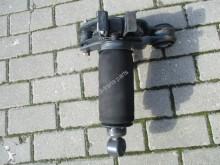 repuestos para camiones cilindro neumático Iveco