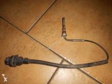 ricambio per autocarri dispositivo Adblue Mercedes