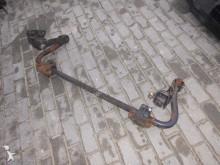 repuestos para camiones barra estabilizadora Iveco