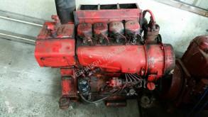 Deutz F4L913