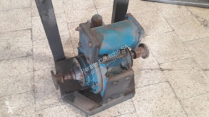 used truck part