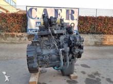 двигатель Iveco
