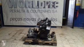 motor Ford