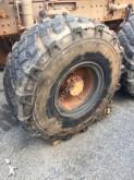 Michelin 475 80 R20