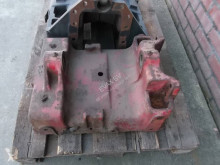 gebrauchter Transporter/Leicht-LKW Ersatzteile Bereifung
