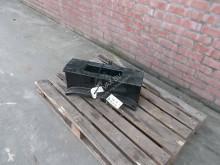Case IH JX gewichtendrager LKW Ersatzteile