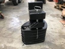 Case IH Frontgewichten LKW Ersatzteile
